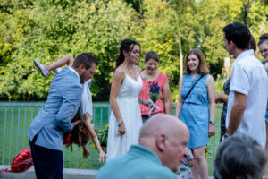 Hochzeitsfotograf_Fotohahn_Sandra&Renato-321