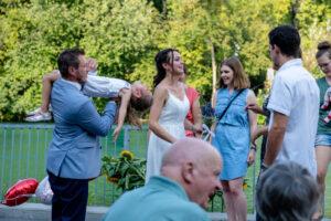 Hochzeitsfotograf_Fotohahn_Sandra&Renato-322