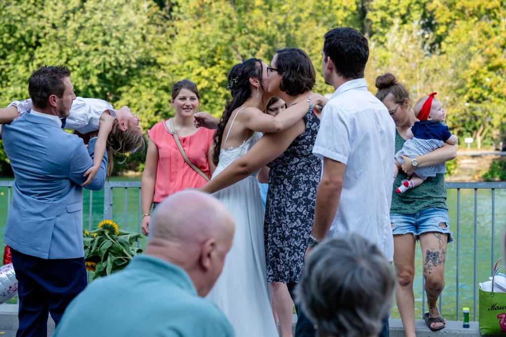 Hochzeitsfotograf_Fotohahn_Sandra&Renato-323