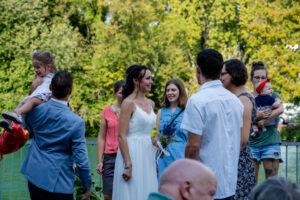Hochzeitsfotograf_Fotohahn_Sandra&Renato-325