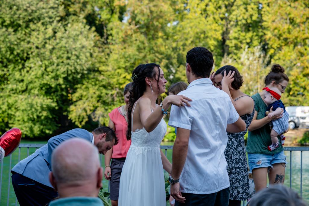 Hochzeitsfotograf_Fotohahn_Sandra&Renato-326