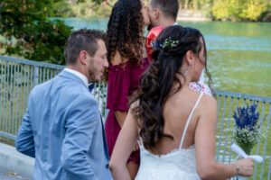 Hochzeitsfotograf_Fotohahn_Sandra&Renato-327