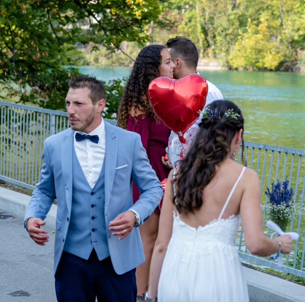 Hochzeitsfotograf_Fotohahn_Sandra&Renato-328