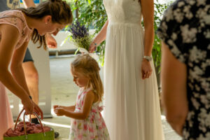 Hochzeitsfotograf_Fotohahn_Sandra&Renato-33