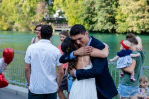 Hochzeitsfotograf_Fotohahn_Sandra&Renato-330