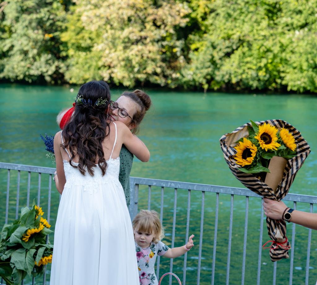 Hochzeitsfotograf_Fotohahn_Sandra&Renato-331