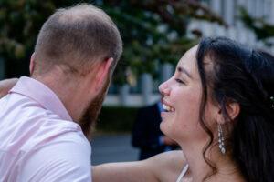 Hochzeitsfotograf_Fotohahn_Sandra&Renato-332