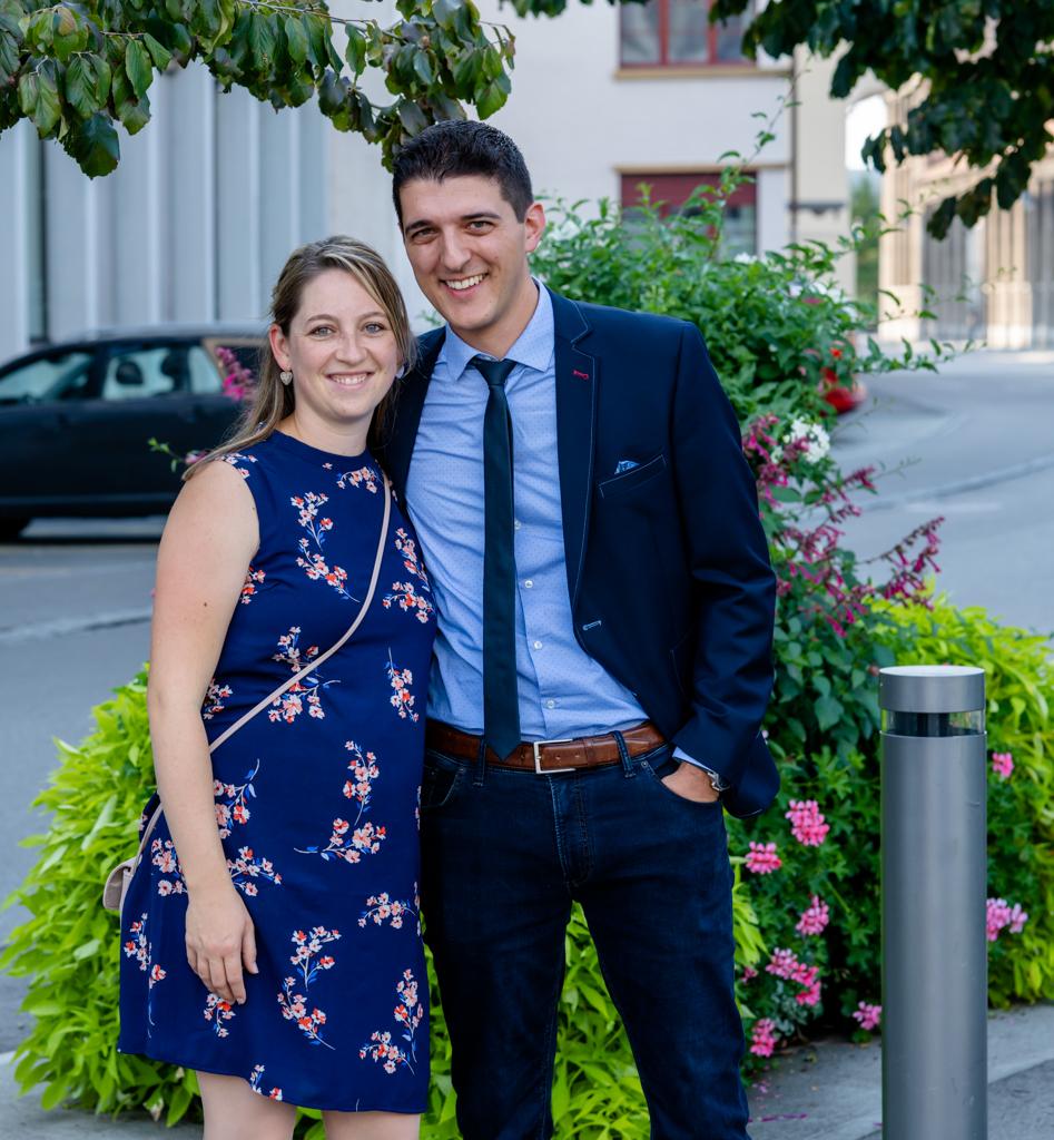 Hochzeitsfotograf_Fotohahn_Sandra&Renato-336