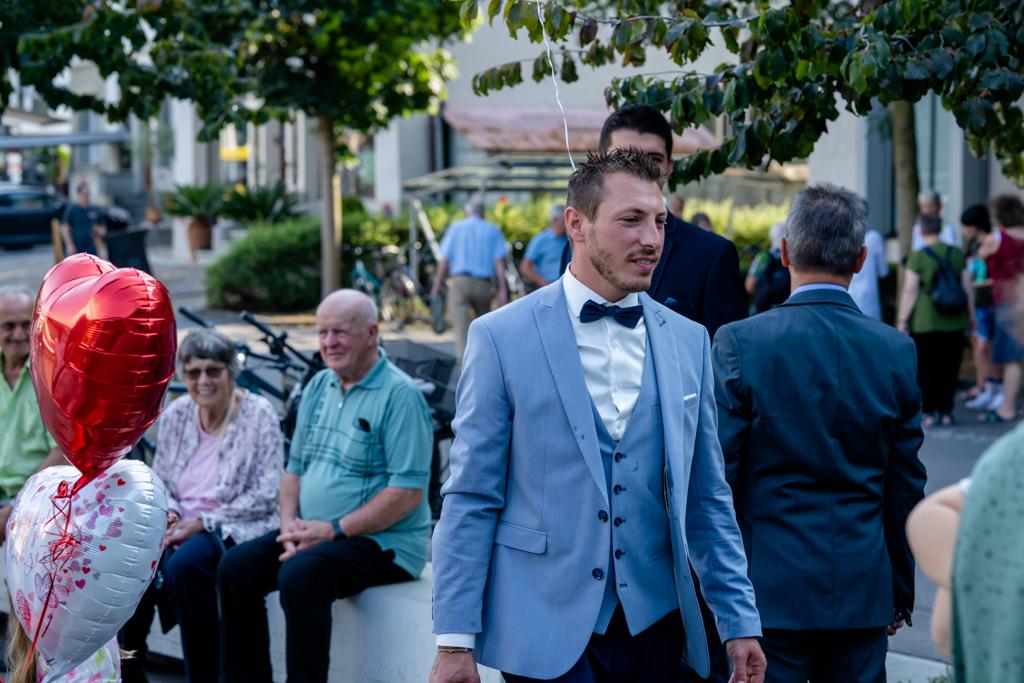 Hochzeitsfotograf_Fotohahn_Sandra&Renato-339
