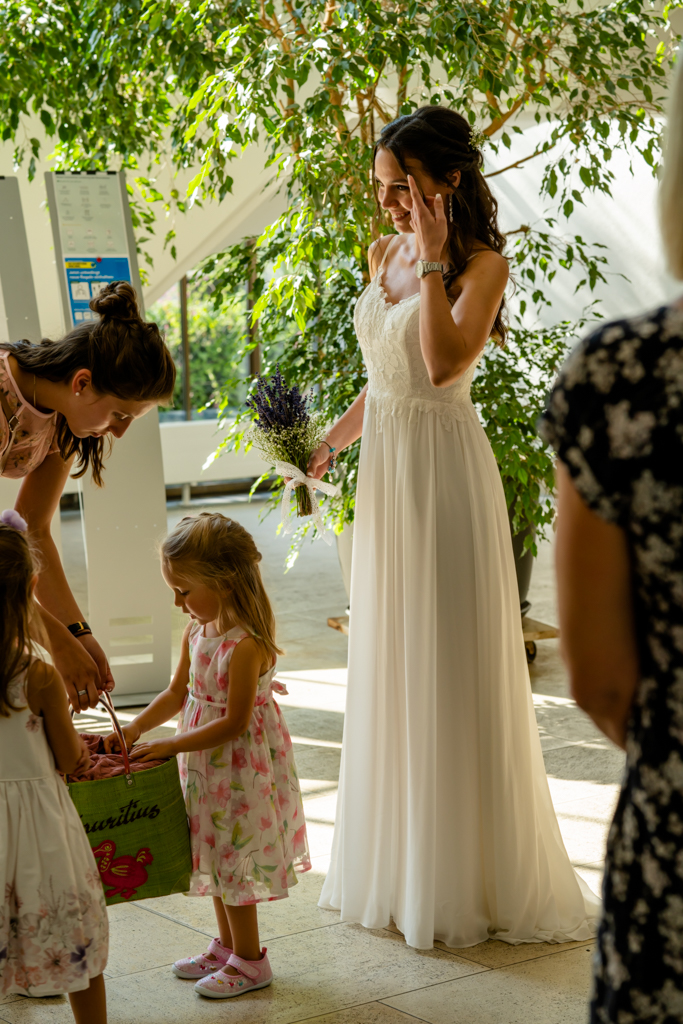 Hochzeitsfotograf_Fotohahn_Sandra&Renato-34