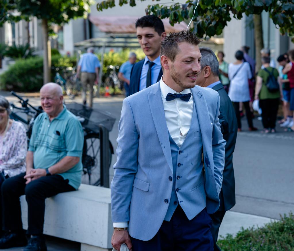 Hochzeitsfotograf_Fotohahn_Sandra&Renato-340