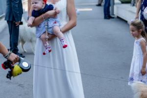 Hochzeitsfotograf_Fotohahn_Sandra&Renato-342