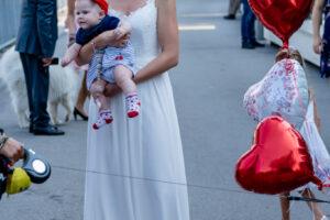 Hochzeitsfotograf_Fotohahn_Sandra&Renato-343