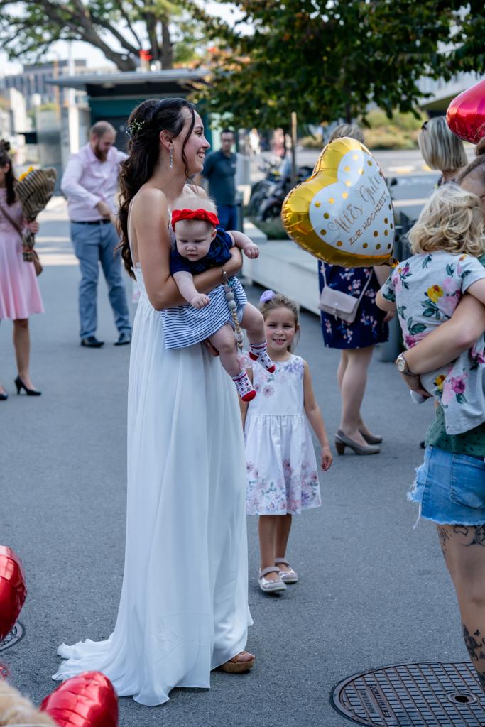 Hochzeitsfotograf_Fotohahn_Sandra&Renato-345