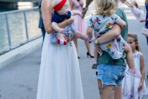 Hochzeitsfotograf_Fotohahn_Sandra&Renato-346