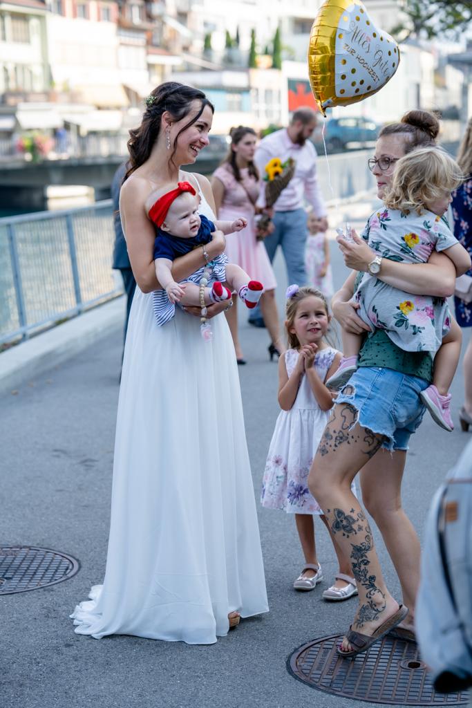 Hochzeitsfotograf_Fotohahn_Sandra&Renato-347