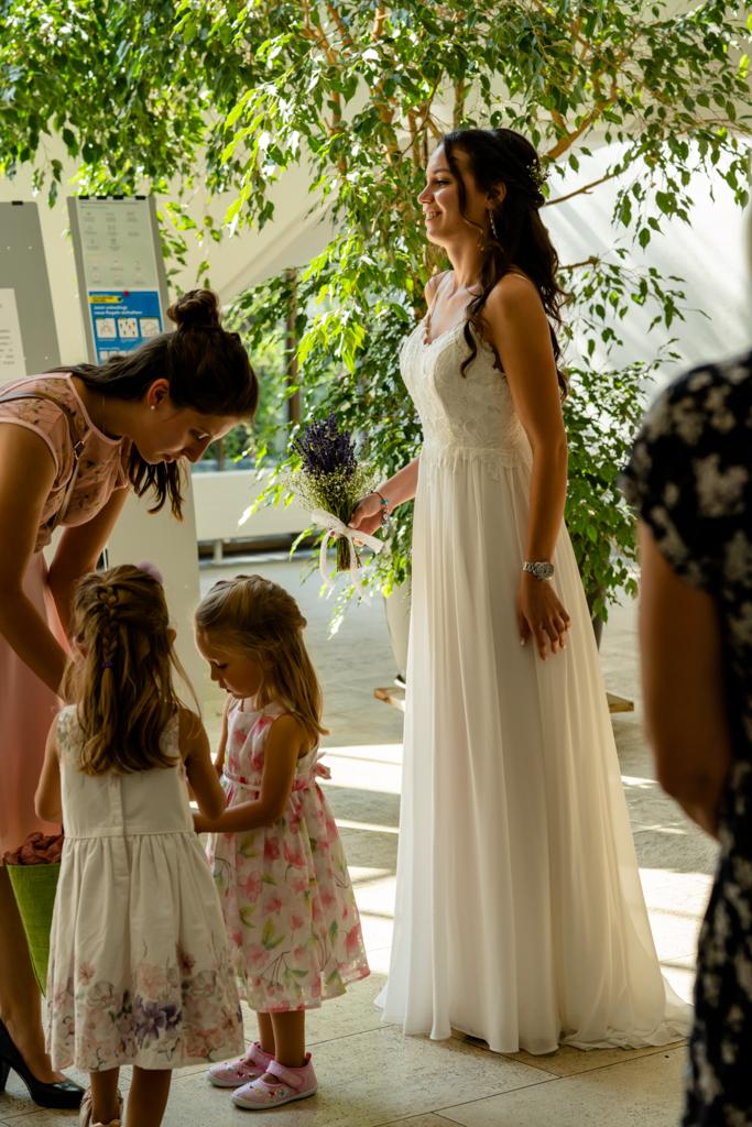 Hochzeitsfotograf_Fotohahn_Sandra&Renato-35