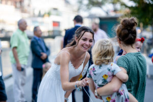 Hochzeitsfotograf_Fotohahn_Sandra&Renato-350