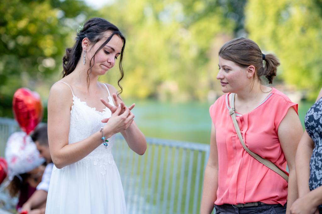 Hochzeitsfotograf_Fotohahn_Sandra&Renato-354