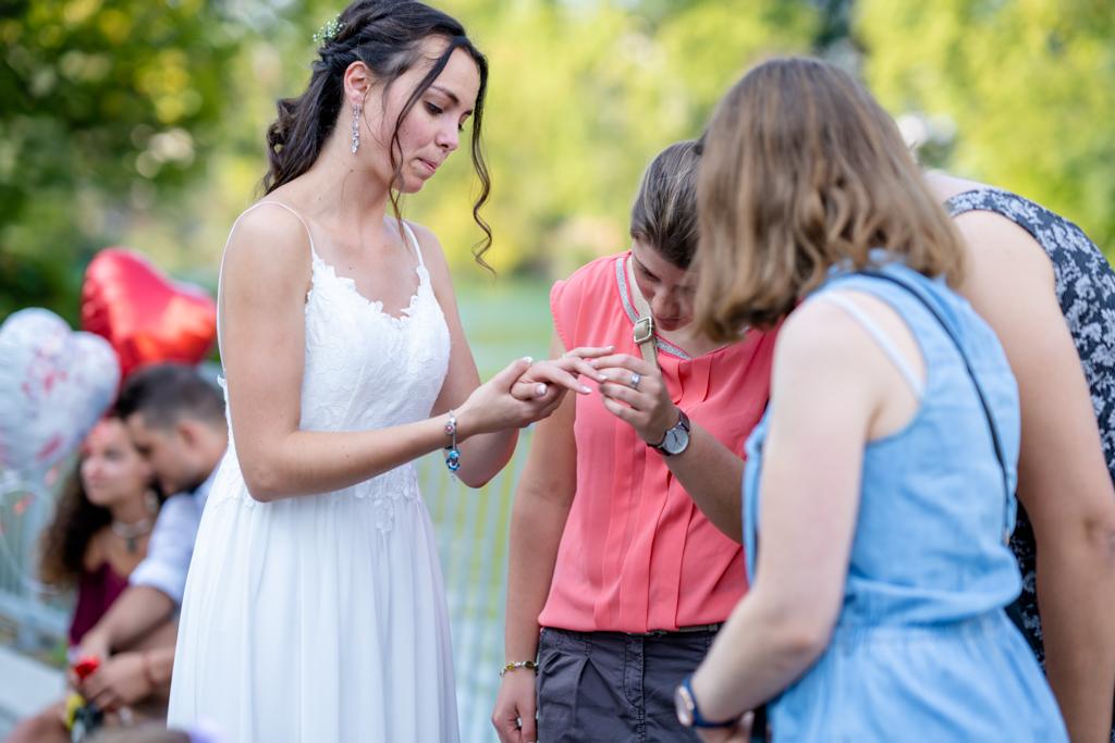 Hochzeitsfotograf_Fotohahn_Sandra&Renato-355
