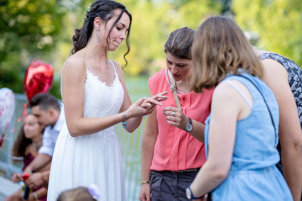 Hochzeitsfotograf_Fotohahn_Sandra&Renato-356