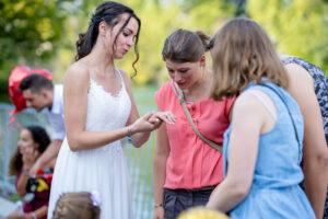 Hochzeitsfotograf_Fotohahn_Sandra&Renato-357