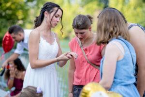 Hochzeitsfotograf_Fotohahn_Sandra&Renato-358