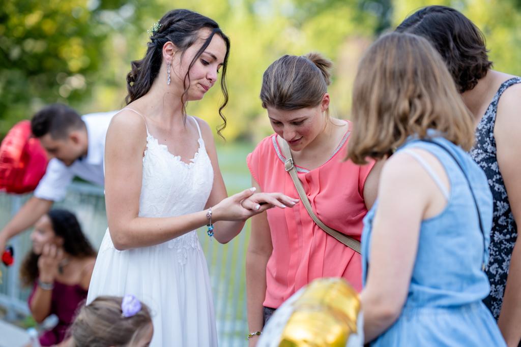 Hochzeitsfotograf_Fotohahn_Sandra&Renato-359