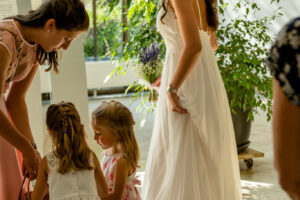 Hochzeitsfotograf_Fotohahn_Sandra&Renato-36