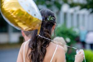 Hochzeitsfotograf_Fotohahn_Sandra&Renato-366