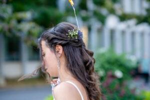 Hochzeitsfotograf_Fotohahn_Sandra&Renato-367