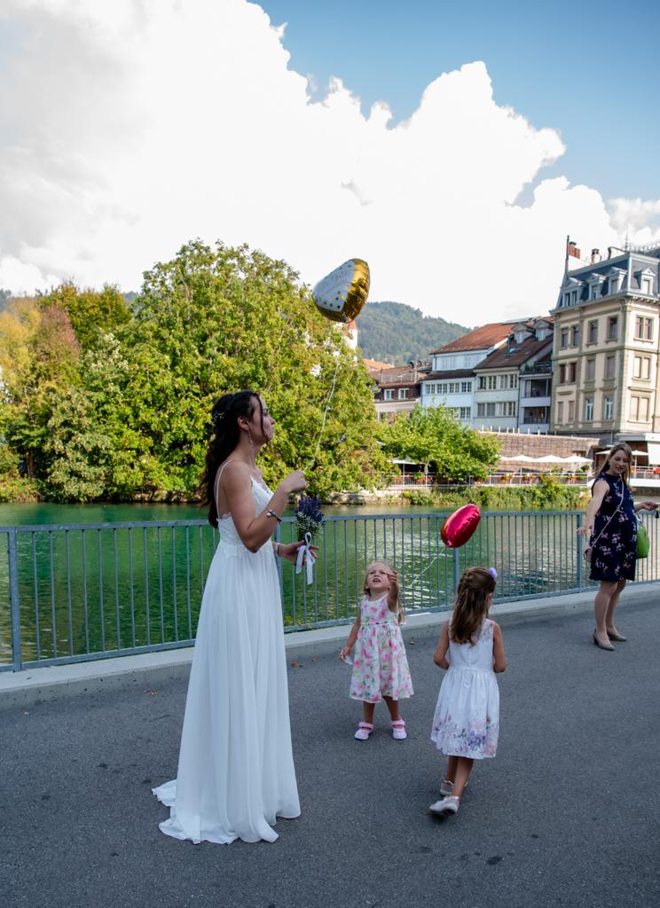 Hochzeitsfotograf_Fotohahn_Sandra&Renato-368