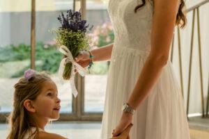Hochzeitsfotograf_Fotohahn_Sandra&Renato-37