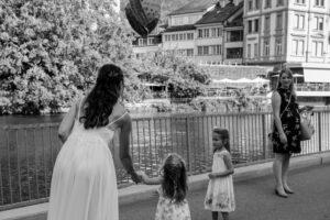 Hochzeitsfotograf_Fotohahn_Sandra&Renato-371