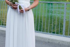 Hochzeitsfotograf_Fotohahn_Sandra&Renato-372