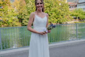 Hochzeitsfotograf_Fotohahn_Sandra&Renato-373