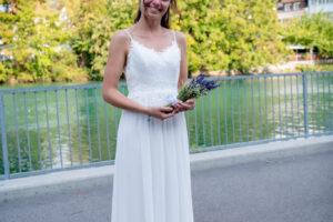 Hochzeitsfotograf_Fotohahn_Sandra&Renato-374
