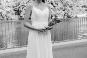 Hochzeitsfotograf_Fotohahn_Sandra&Renato-375