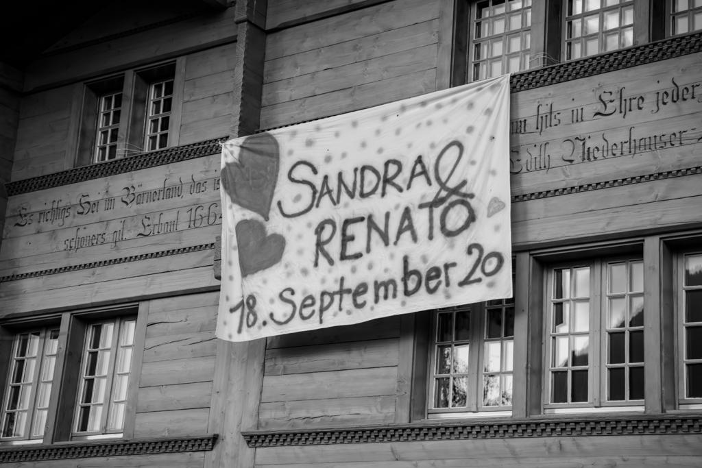 Hochzeitsfotograf_Fotohahn_Sandra&Renato-378