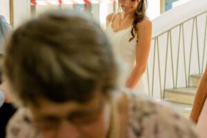 Hochzeitsfotograf_Fotohahn_Sandra&Renato-38