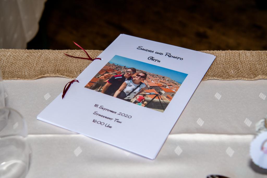 Hochzeitsfotograf_Fotohahn_Sandra&Renato-385