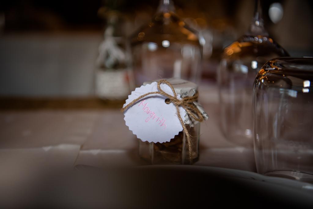 Hochzeitsfotograf_Fotohahn_Sandra&Renato-386