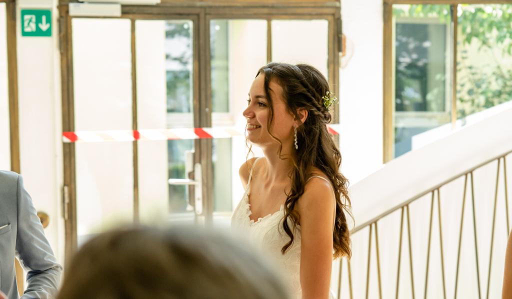 Hochzeitsfotograf_Fotohahn_Sandra&Renato-39