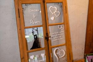 Hochzeitsfotograf_Fotohahn_Sandra&Renato-391