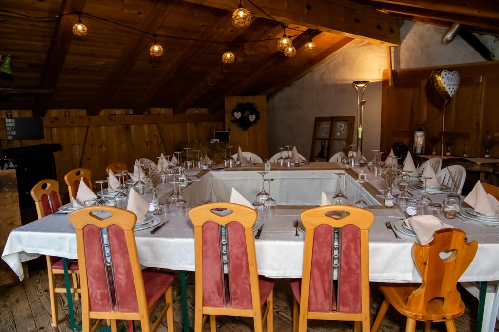 Hochzeitsfotograf_Fotohahn_Sandra&Renato-396