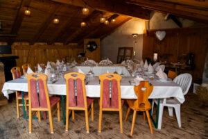 Hochzeitsfotograf_Fotohahn_Sandra&Renato-397