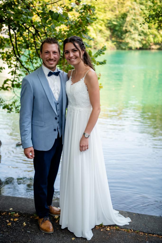Hochzeitsfotograf_Fotohahn_Sandra&Renato-4