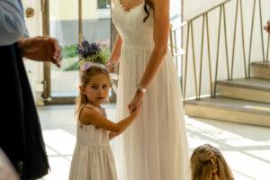 Hochzeitsfotograf_Fotohahn_Sandra&Renato-40