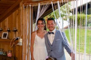 Hochzeitsfotograf_Fotohahn_Sandra&Renato-403