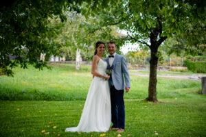 Hochzeitsfotograf_Fotohahn_Sandra&Renato-406